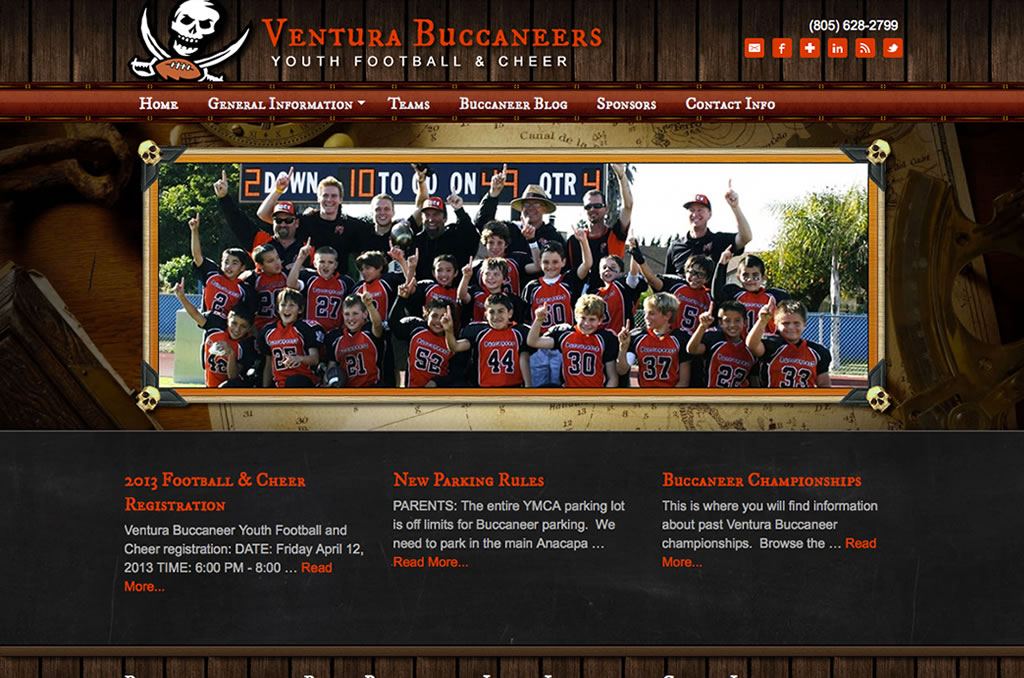 ventura-buccaneers-home-page-large