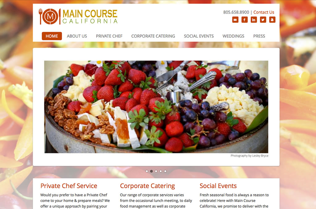 main-course-california-home-page-large
