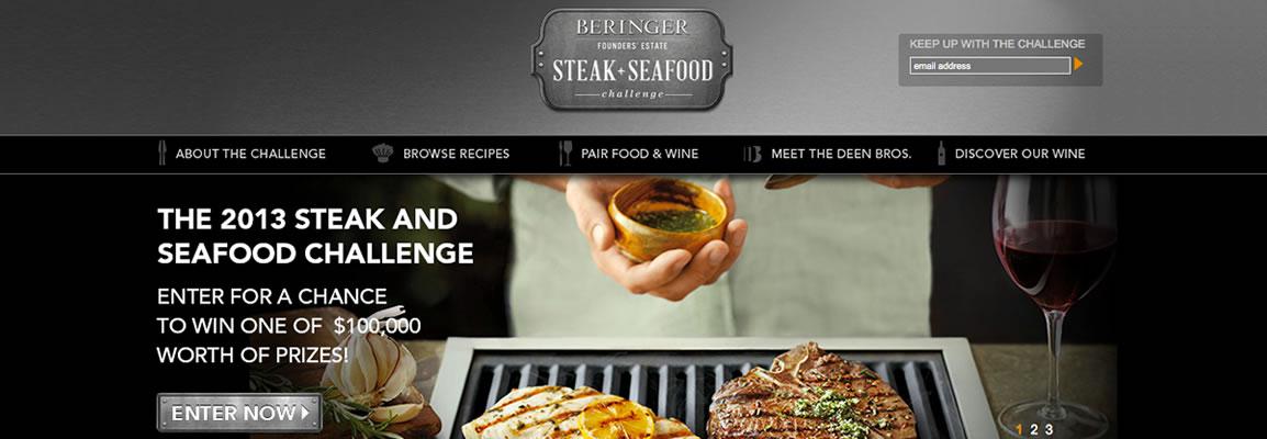 slide-2-beringer-great-steak